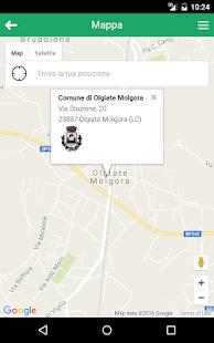 olgiate molgora divorced singles Ooscarscar rotary limit switch  23887 olgiate molgora (lc) - italy tel +39 0399911011 - fax +39 0399910445 - e-mail: info@terworldcom  single break, snap.