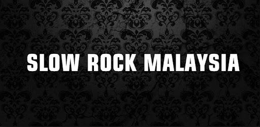 download lagu slow rock malaysia iklim mp3