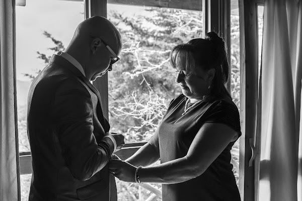 Fotógrafo de bodas Henry Unigarro (HenryUnigarro). Foto del 30.09.2016