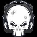 Punk Music Radio icon