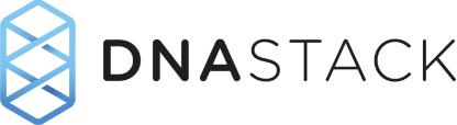 Logo for DNAstack