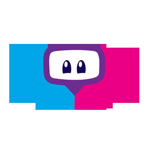 TabTale avatar image
