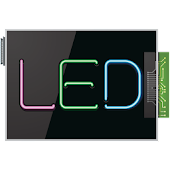 Led Signs Display
