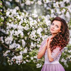 Wedding photographer Igor Podolyan (podolyan). Photo of 22.05.2015
