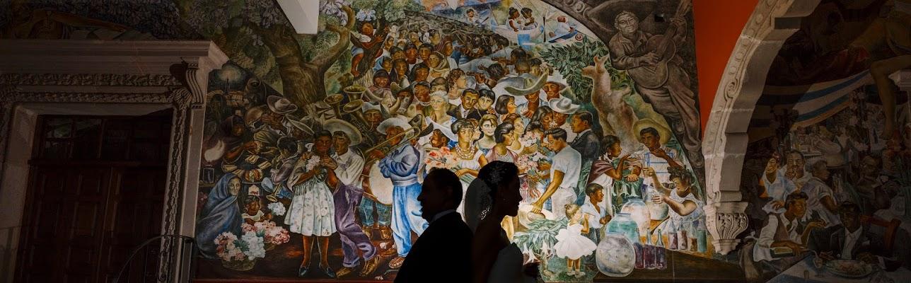 Fotógrafo de bodas Juan Luis Gutierrez (juanluis). Foto del 12.07.2016