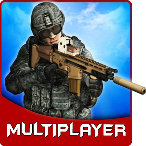 Multiplayer : Call of Solider (game)