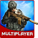 Multijoueur: Call of Solider icon