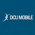 DCU Mobile