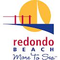 Access Redondo icon