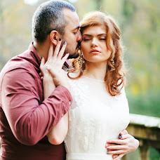 Wedding photographer Yana Shpicberg (YanaShpitsberg). Photo of 22.02.2017