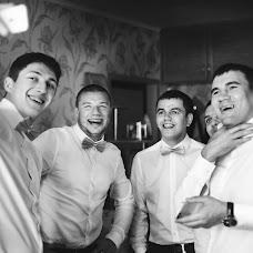 Wedding photographer Sergey Kopaev (Goodwyn). Photo of 19.10.2015