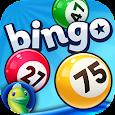 Big Fish Bingo - Free Bingo!