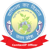 ComtaxUP Officer