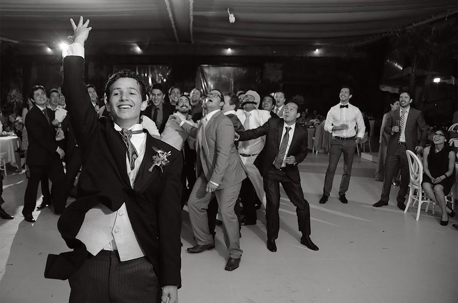 Wedding photographer Jorge Pastrana (jorgepastrana). Photo of 22.08.2014