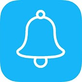 Video-Doorbell Android APK Download Free By Active Asia Ltd.