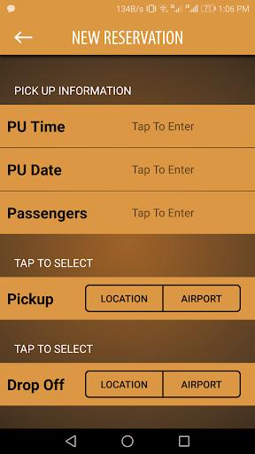 ALPHA CONSUMER 1.0.1 screenshots 4