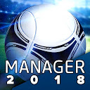 Football Management Ultra 2018 - Manager  2.1.18 APK Download