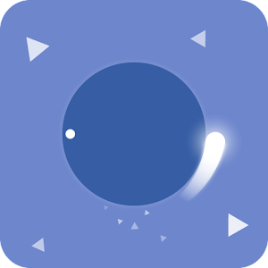 Dots!: Dotsify for PC and MAC