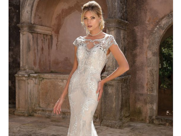 The Bridal Shop Wedding Dresses In Tucson