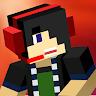 com.inspirius.Youtubers_Skins_Minecraft