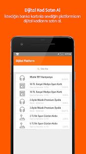 ParaMara Screenshot