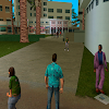 Cheat for GTA Vice City Free