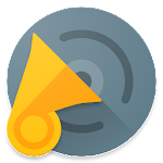 Phonograph Music Player 1.3.0 Final (Pro)
