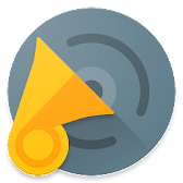 Phonograph Music Player - Apps en Google Play