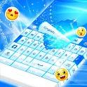 Keyboard Messenger Skin icon