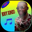 Eddy Kenzo without internet 2020 icon