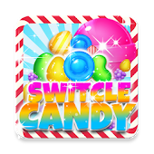 Switcle Candy