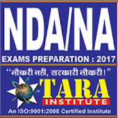 BEST NDA,NA Exam Preparation,TOP NDA FREE APP 2017