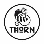 Thorn Street Pitmaster Blonde