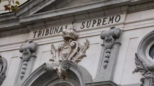 Condenado a 4 años de prisión por apropiarse de 120.000€ de dos estanqueras