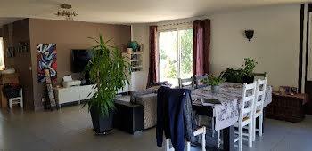 maison à Alzon (30)