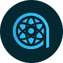 Atom Tickets icon