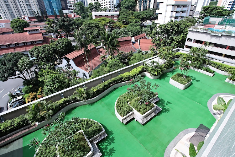far-east-plaza-residences-facilities-landscaped-garden