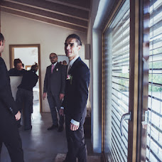 Wedding photographer sergio ferri (sergioferri). Photo of 06.11.2015