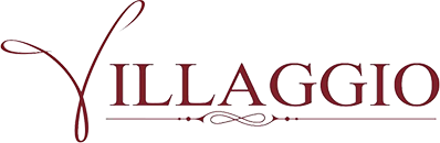Villaggio Apartments Homepage
