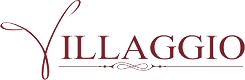 Villaggio Apartments Homepage