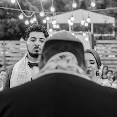 Wedding photographer Edson Mota (mota). Photo of 13.09.2018