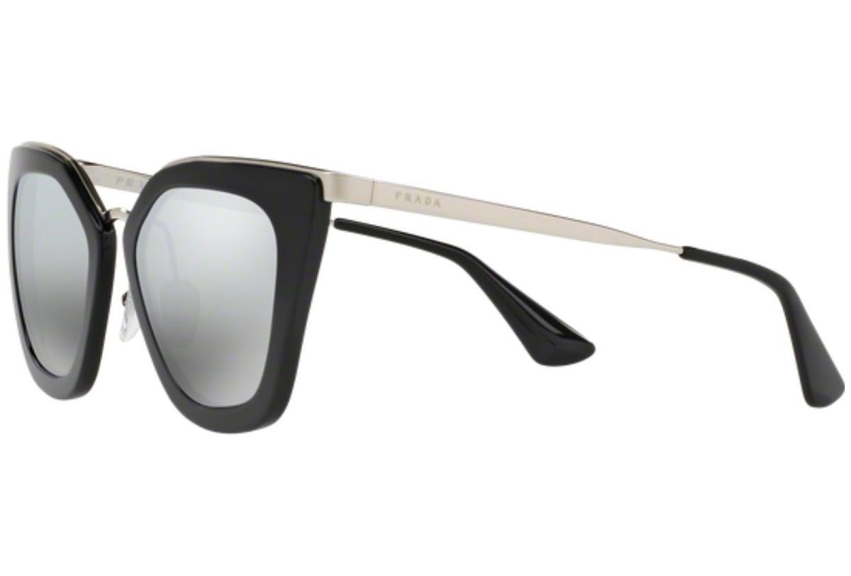 f53f727e663 Buy Prada Catwalk PR 53SS C52 1AB6N2 Sunglasses
