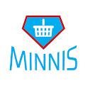 Minnis icon