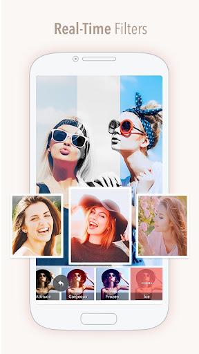 玩免費遊戲APP|下載Face Makeover : Lips Makeup app不用錢|硬是要APP