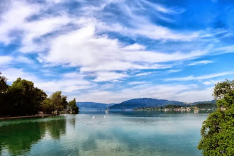 Photo: ATTERSEE