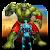 Grand Incredible Monster Superhero City Battle 17 file APK for Gaming PC/PS3/PS4 Smart TV