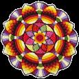 Pookalam: Onam Pookkalam designs, pookalam models