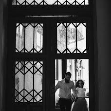 Wedding photographer Vlad Bogdanov (Productionvin). Photo of 16.05.2016