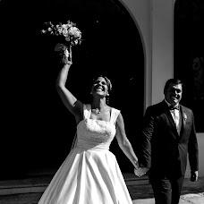 Wedding photographer Angel Velázquez (AngelVA). Photo of 06.12.2017