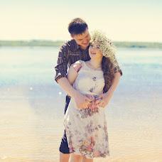 Wedding photographer Yuriy Tarasov (YTarasov). Photo of 27.05.2013
